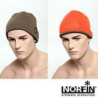 Шапка двусторонняя Norfin HUNTING Reverse XL