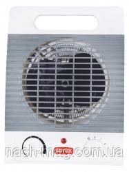 Тепловентилятор  RAS12-H