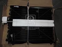 Конденсор кондиционера MB E-CLASS W124 92-97 (Van Wezel) 30005160