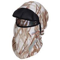 Шапка-маска NORFIN Hunting (passion) размер XL