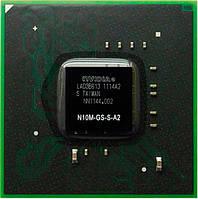 N10M-GS-S-A2. Новый. Оригинал.