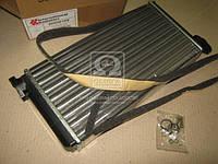 Радиатор отопителя MB W201(190) ALL 83-93 (Van Wezel) 30006109