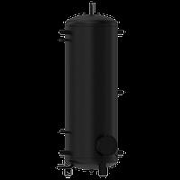Акумулююча ємність NAD 750 v1 NEODUL PP 80 mm DRAZICE