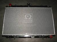 Радиатор MAXIMA QX 20/30 MT 94-99 (Van Wezel) 13002188