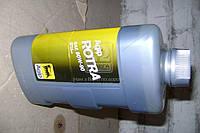 Масло трансмиссионное AGIP ROTRA 80W-90 GL-3 (Канистра 1л) 80w-90 API GL-3