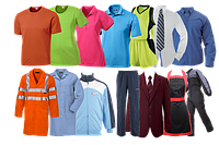 Пошив корпоративной одежды на заказ, производство промо одежды, спецодежда оптом., фото 1
