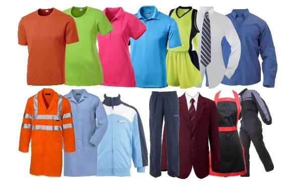 ac3825037b4a Пошив корпоративной одежды на заказ, производство промо одежды, спецодежда  оптом. - Фабрика