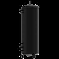 Акумулююча ємність NAD 500 v2 NEODUL PP 80 mm DRAZICE