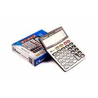 Калькулятор  Kenko KK-8151-12 12-разрядный