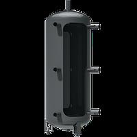 Акумулююча ємність NAD 300 v3 NEODUL PP 80 mm DRAZICE