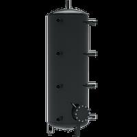 Акумулююча ємність NAD 750 v3 NEODUL PP 80 mm DRAZICE