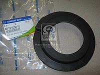 Подушка пружины подвески задний (производитель SsangYong) 4519105010
