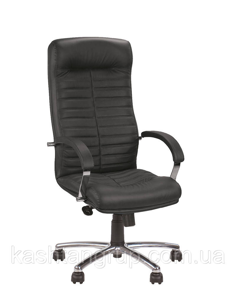 Кресло ORION steel MPD CHR68