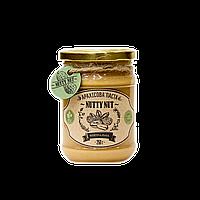Арахісова паста Nutty Nut Нейтральна (250гр)