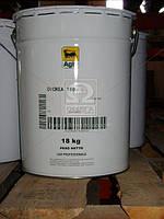 Масло компресс. ENI DICREA 100 (Канистра 20л) 280140