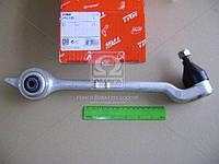 Рычаг подвески BMW 5 (E39),5 TOURING (E39) (производитель TRW) JTC130