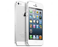 IPhone 5S Pro MTK6589 Silver 16 gb Точная копия, фото 1
