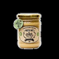 Арахісова паста Nutty Nut З ваніллю (250гр)