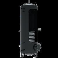 Акумулююча ємність NAD 500 v4 NEODUL PP 80 mm DRAZICE