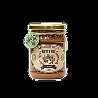 Арахісова паста Nutty Nut З какао (250гр)
