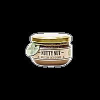 Арахісова паста Nutty Nut З какао (100гр)