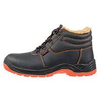 Ботинки зимние (низкие) Urgent