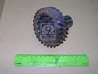 Колесо зубчатое привода НШ 10 (производитель ЮМЗ) Д65-1022041-А