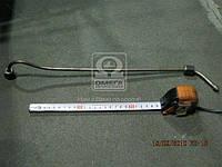 Топливопровод ВД 4 цилиндра (производитель Украина) Д65-16-С21