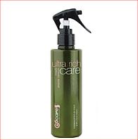 Bingo Hair Cosmetic Витаминный восстанавливающий спрей Go Care