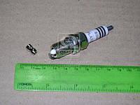 Свеча зажигания FR7DP 0.6 PLATIN FORD, MAZDA, KIA, HYUND (производитель Bosch) 0 242 235 556