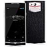 "Уценка телефон Uhans U100 4.7"" (1280x720) Curved Glass / MT6735P / 2Гб /16Гб /8Мп Sony IMX164 Exmor /2200мАч"