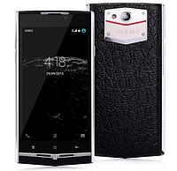 "Уценка телефон Uhans U100 4.7"" (1280x720) Curved Glass / MT6735P / 2Гб /16Гб /8Мп Sony IMX164 Exmor /2200мАч, фото 1"