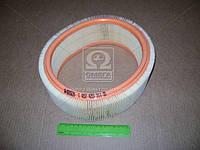 Фильтр воздушный DACIA LOGAN, RENAULT MEGAN (производитель Bosch) 1 457 433 311