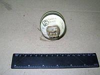 Датчик давления масла МТЗ (производитель Беларусь) ДД-6-М