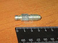 Клапан прокачки цилиндра колесного (производитель ГАЗ) 53-3501048