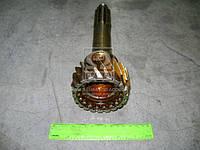 Вал первичный КПП ЗИЛ 131 130-1701030