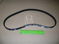 Ремень зубчатый ГРМ DACIA LOGAN, RENAULT MEGAN 1.4, 1.6 Z=96 (производитель Bosch) 1 987 949 437