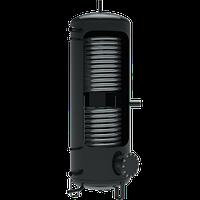 Акумулююча ємність NAD 1000 v5 NEODUL PP 80 mm DRAZICE
