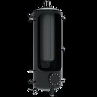 Акумулююча ємність NADO 750 / 100 v1  NEODUL PP 80 mm DRAZICE