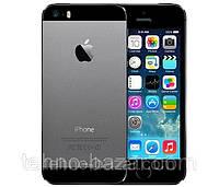 IPhone 5S Pro MTK6592 Space Gray 16 gb Точная копия, фото 1