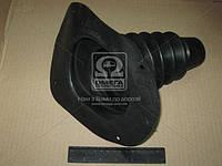 Пыльник рычага КПП КАМАЗ ЕВРО верхний (производитель БРТ) 53205-5130030Р