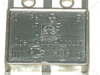 Реле интегральное Я112Б (производитель РелКом) Я112Б