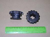 Муфта соединительная привода НШ10 (производитель ЮМЗ) 36-1022042