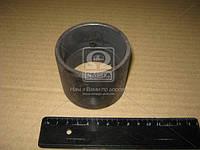 Втулка вала поворотного (производитель ЮМЗ) 45-4605017