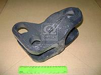 Вилка навески задний (производитель ЮМЗ) 45-2701036