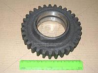 Колесо зубчатое промежуточное Z=31 (производитель ЮМЗ) 40-1701146-А