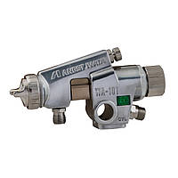 Автоматическая головка Anest Iwata WA-101