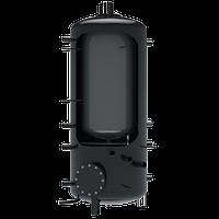 Акумулююча ємність NADO 500 /300 v1 NEODUL PP 80 mm DRAZICE