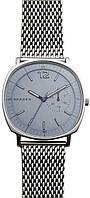 Мужские часы SKAGEN SKW6255 оригинал