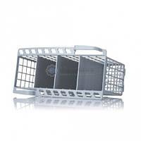 Корзина для столовых приборов посудомойной машины C00063841